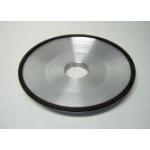 Diamantový kotouč talířový 12A2/20°