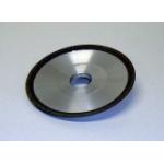 Diamantový kotouč talířový 12R4
