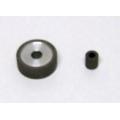CBN keramické tělísko 1A1, 1A8