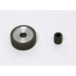 Diamantové keramické tělísko 1A1,1A8
